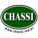 Chassi Indústria e Comércio