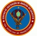 Centro de Instrução de Aviação do Exército