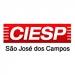 Centro das Indústrias do Estado de São Paulo - São José dos Campos