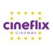 Cineflix - Shopping Pátio Pinda