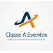 Classe A Eventos