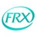 Clínica Freixêdas - Medicina e Saúde