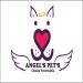 Clínica Veterinária Angel's Pet's