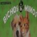 Clínica Veterinária Bichos & Mimos
