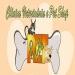 Clinica Veterinaria e Pet Shop Pet Life