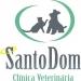 Clínica Veterinária Santo Dom