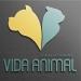 Clínica Veterinária Vida Animal