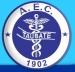 Clube Associação Taubaté