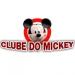Clube do Mickey