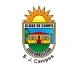 Clube de Campo Luso Brasileiro