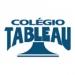 Colegio Tableau
