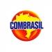 Combrasil Cia Brasil Central Comércio e Indústria