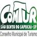 Conselho Municipal de Turismo São Bento do Sapucaí