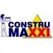 Construmaxxi Indústria e Comércio de Materiais para Construção