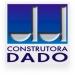 Construtora Dado