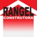 Construtora Rangel