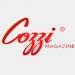Cozzi Magazine