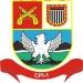CPI-1 Comando de Policiamento do Interior 1
