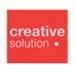 Agência Creative Solution