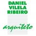 Daniel Vilela Ribeiro - Arquiteto