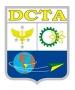 Departamento de Ciência e Tecnologia Aeroespacial