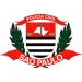 Delegacia de Polícia Civil de Pindamonhangaba