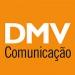 DMV Comunicação