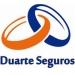 Duarte Seguros