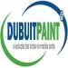 Dubuit Paint