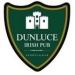 Dunluce Irish Pub