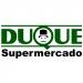 Duque Supermercados