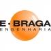 E Braga Engenharia e Restaurações