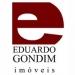 Eduardo Gondim Imóveis