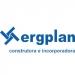 Ergplan Construções e Incorporações