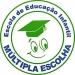Escola de Educação Infantil Múltipla Escolha