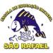 Escola São Rafael