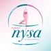 Espaço Nysa