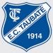 Esporte Clube Taubaté