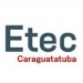 ETEC - Centro Paula Souza de Caraguatatuba