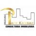 Fabíola Paim Kassab - Consultora Imobiliaria