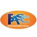 FASC - Faculdade Santa Cecília