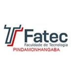 Faculdade de Tecnologia de Pindamonhangaba