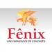Fenix Estruturas Pre Fabricadas De Concreto