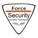 Force Security - Inovações Tecnológicas