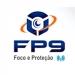 FP9 Automação