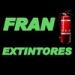 Fran Extintores