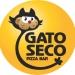 Gato Seco Pizza Bar - Campos do Jordão