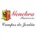 Genebra Imoveis - Administradora E Comerc. de Imoveis