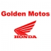 Golden Motos
