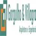 Gorgulho & Villagra - Arquitetura e Engenharia